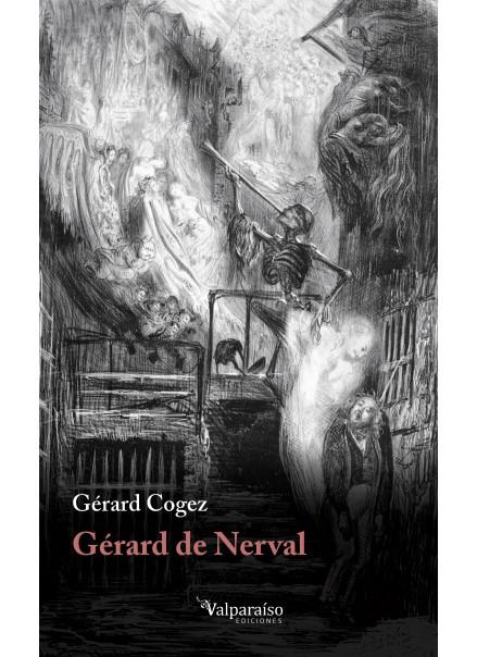 18. Gérard de Nerval