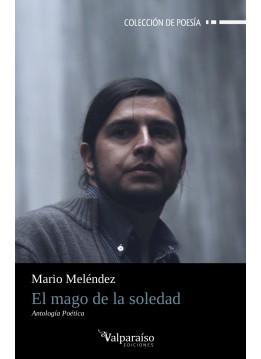 188. El mago de la soledad