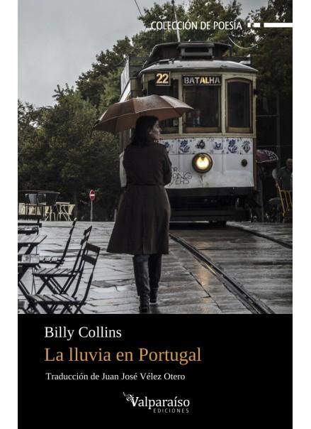 195. La lluvia en Portugal