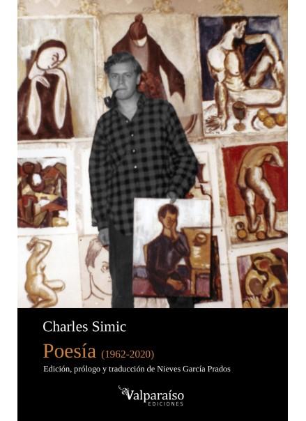 190. Poesía (1962-2020)