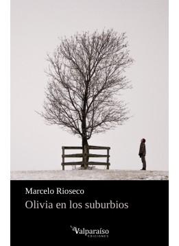 196. Olivia en los suburbios
