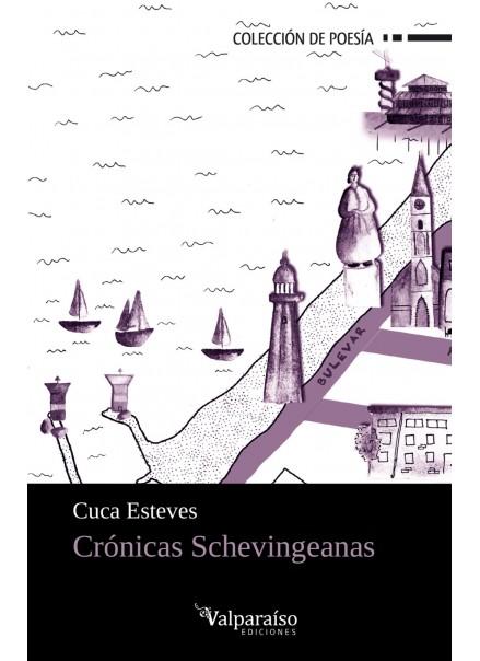189. Crónicas Schevingeanas