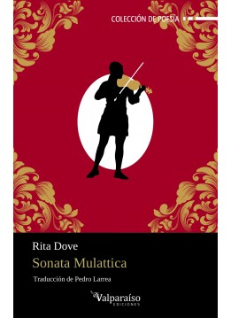 197. Sonata Mulattica