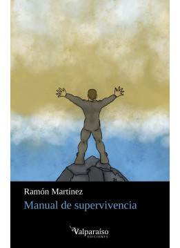 208. Manual de supervivencia