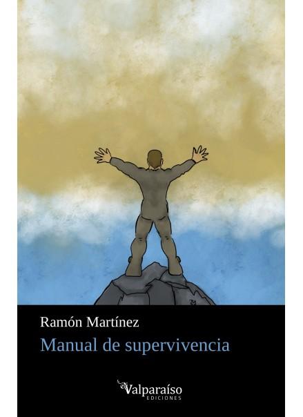 208. Manual de supervivencia