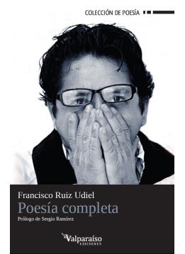 10. Poesía completa.