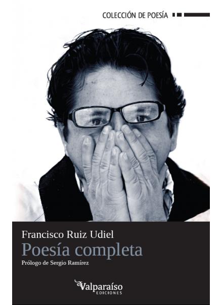 10. Poesía completa. [Digital]