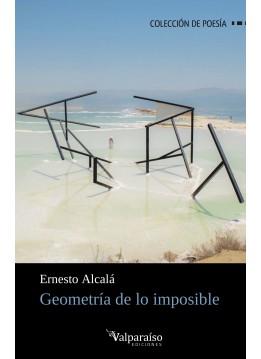 219. Geometría de lo imposible
