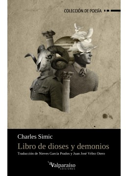 226. Libro de dioses y demonios