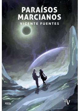 PARAÍSOS MARCIANOS