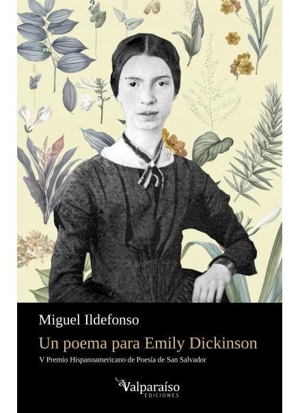 245. Un poema para Emily Dickinson