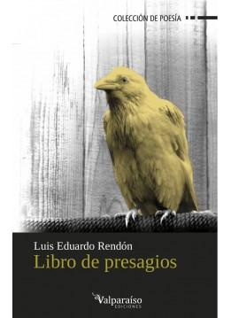 14. Libro de presagios