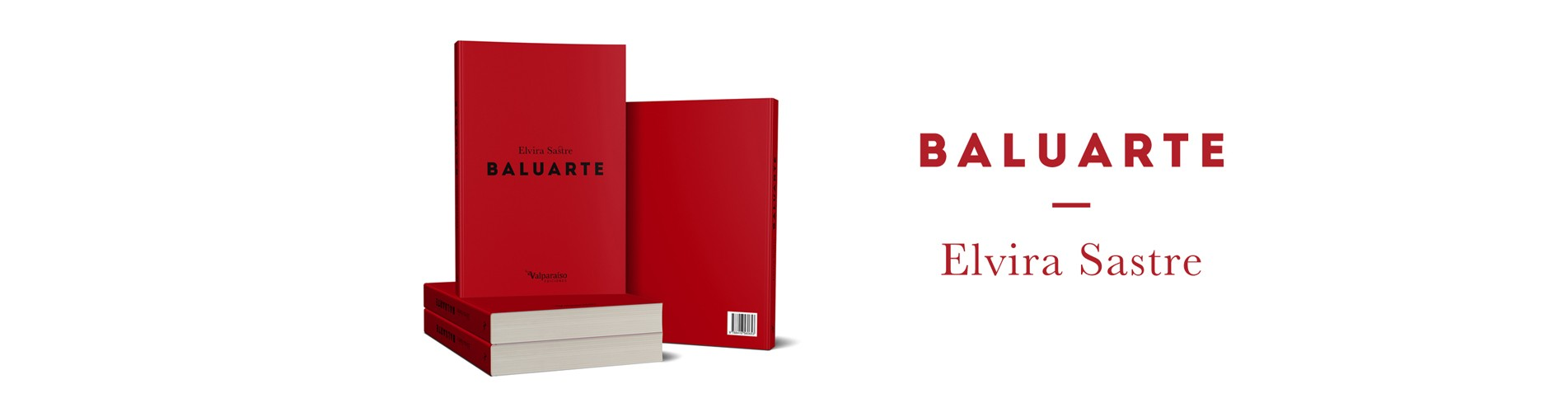 Baluarte edición Deluxe